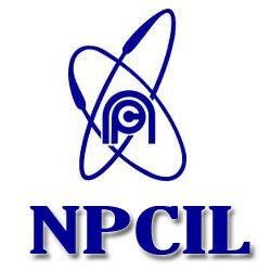 Nuclear Power Plants in India - General Awareness Study